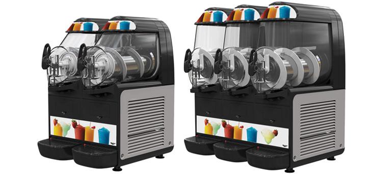 Image result for Frozen Drink Machines