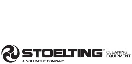 Stoelting-Cleaning-Logo.jpg Thumbnail
